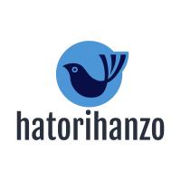 hatorihanzo