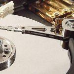 Archiwizacja danych czyli tworzenie danych zapasowych dla przedsiębiorstwa.